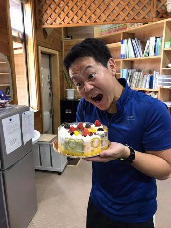 スタッフの誕生日でした!_03